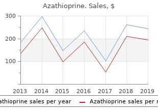 order azathioprine 50mg mastercard