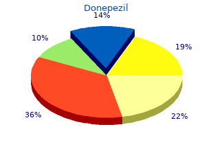 discount donepezil 10mg with amex
