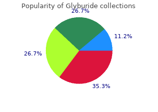 purchase 2.5 mg glyburide overnight delivery