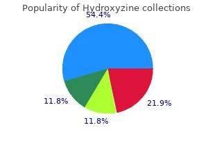 order hydroxyzine 10mg otc