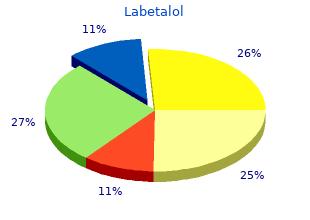 order labetalol 100 mg free shipping