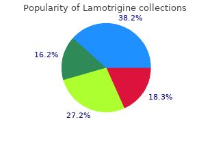 cheap lamotrigine 25mg overnight delivery