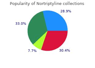 buy 25mg nortriptyline amex