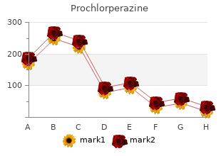 order prochlorperazine 5mg without a prescription