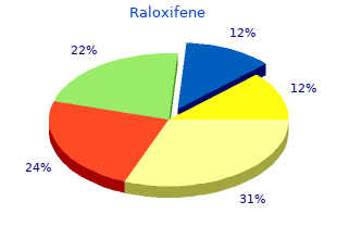 order 60mg raloxifene fast delivery