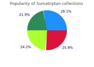 order 50 mg sumatriptan with amex