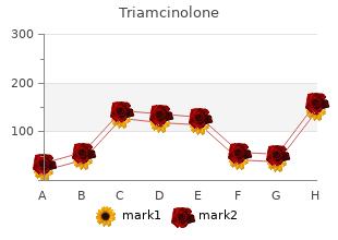 buy triamcinolone 40 mg line
