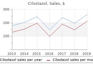 buy 100mg cilostazol mastercard