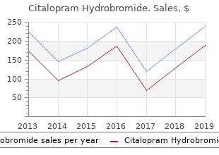 discount 10mg citalopram with amex