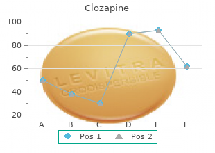 discount 100 mg clozapine
