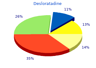 discount 5mg desloratadine overnight delivery