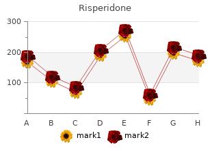 buy 4mg risperidone with visa