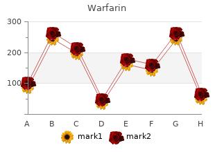 discount 2 mg warfarin visa