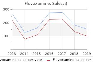 cheap 50 mg fluvoxamine