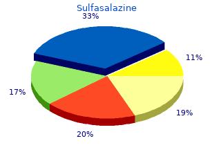 sulfasalazine 500mg line