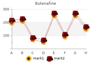 purchase butenafine 15 mg online