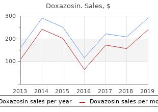 buy doxazosin 4 mg online