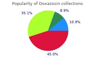 doxazosin 4 mg free shipping