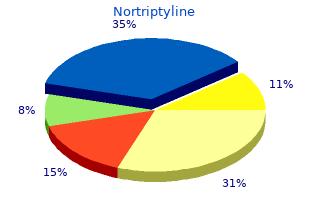 order nortriptyline 25mg online