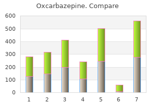 oxcarbazepine 300mg generic