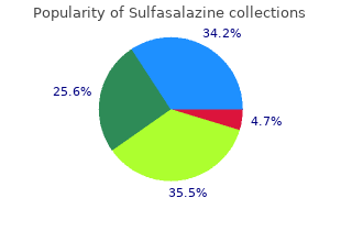 purchase 500 mg sulfasalazine visa