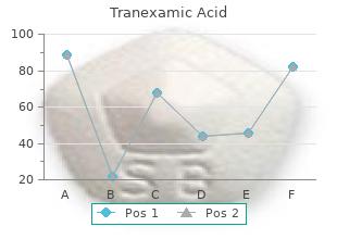 purchase 500mg tranexamic amex