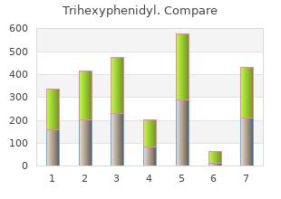 order trihexyphenidyl 2mg online