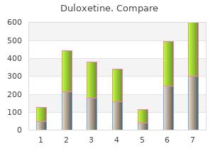 order duloxetine 60mg with visa