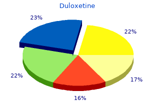generic 60 mg duloxetine with mastercard
