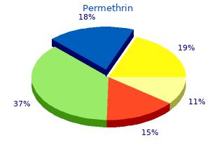 purchase 30gm permethrin