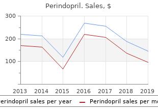 buy generic perindopril 2 mg