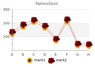 purchase famciclovir 250mg free shipping