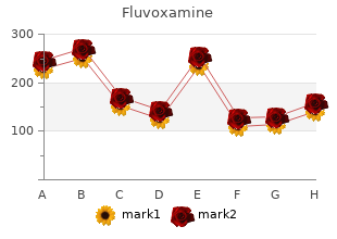 purchase fluvoxamine 100mg fast delivery