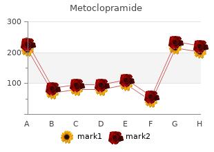 cheap metoclopramide 10 mg without a prescription