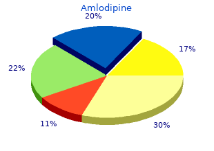 discount 2.5mg amlodipine overnight delivery