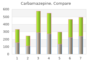 carbamazepine 200mg low cost