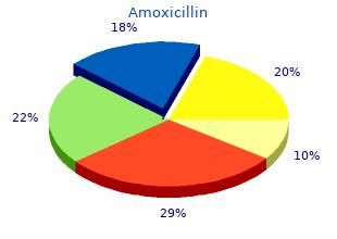discount 500 mg amoxicillin mastercard