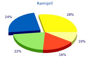 buy discount ramipril 5mg on-line