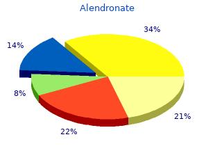 alendronate 70 mg visa