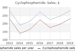 cheap cyclophosphamide 50mg with visa