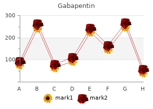 buy 800 mg gabapentin with mastercard