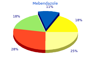 100 mg mebendazole for sale