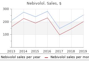 purchase nebivolol 2.5mg fast delivery