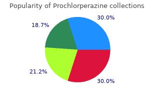 order 5mg prochlorperazine amex