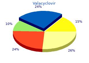 trusted 500mg valacyclovir