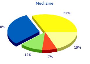 cheap 25 mg meclizine with visa