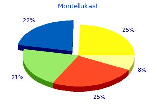 generic 5 mg montelukast free shipping