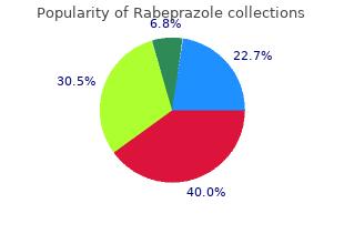 purchase 10 mg rabeprazole with visa