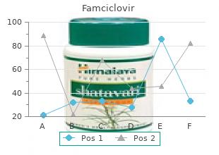 famciclovir 250mg with mastercard