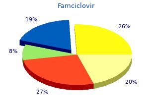 generic famciclovir 250 mg without prescription